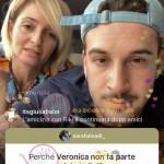 Andreas e Veronica 1