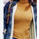 Belen Rodriguez 1