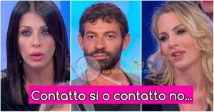 Gianni sperti Veronica ursida Valentina Autiero