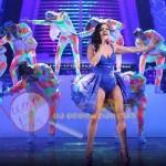 Katy-Perry-Roberta-Bonanno