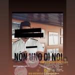 La Marina  messaggi contro Nicola Vivarelli 13