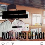 La Marina  messaggi contro Nicola Vivarelliv 14
