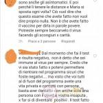 Valentina Autieri uomini e donne 10