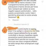 Valentina Autieri uomini e donne 16