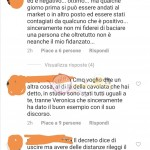 Valentina Autieri uomini e donne 6