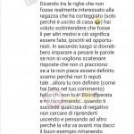 Davide Basolo commenti  5