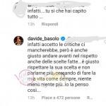 Davide Basolo commenti 6
