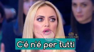 Elena Morali live