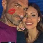 Giorgio Alfieri e Silvia Corrias 1