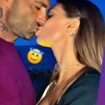 Giorgio Alfieri e Silvia Corrias