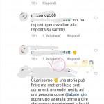Giovanna abate commenti 3