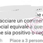 Giovanna abate commenti 5