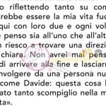 Giovanna abate risposta scelta