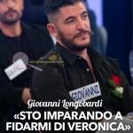 Giovanni Longobardi intervista