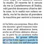 Giovanni Longobardi risposta