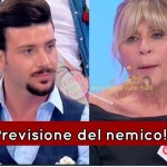 gemma garlgani e Nicola vivarelli