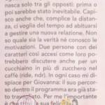 Alessandro Graziani2