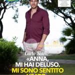 Carlo Ciano intervista