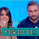 Daniele Schiavon e Giulia Quattrociocche