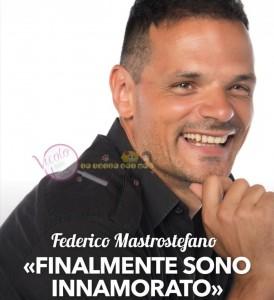 Federico Mastrostefano intervista