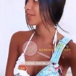 Irene Capuano 4