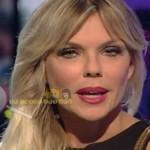 Matilde-Brandi-min