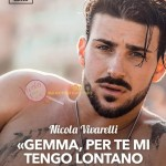 Nicola Vivarelli intervista