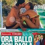 Raimondo Todaro
