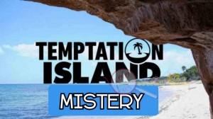 Temptation Island basciano