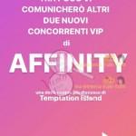 affinity cast 2