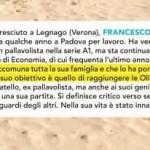 francesco cottarelli