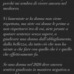 Antonio Moriconi storia