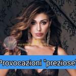 Belen Rodriguez 5