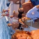 Ignazio Moser barca