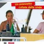 Paola Turci e Francesca Pascale 2