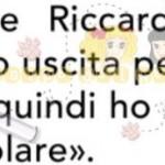 Roberta risposta 2