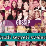 gossip segreti