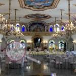 grand_hotel_sonrisa_il_castello_delle_cerimonie_IG_2020