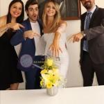 matrimonio pasquale di Nuzzo e Giovanna Reynaud1
