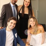 matrimonio pasquale di Nuzzo e Giovanna Reynaud2