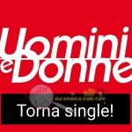 uomini e donne single