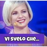 Antonella Elia gfvip