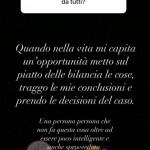 Daniele Dal Moro Risposta 8