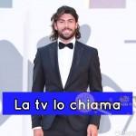 Ignazio Moser tv