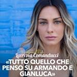 Lucrezia Comanducci
