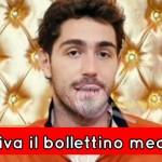 Tommaso Zorzi gfvip