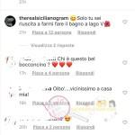Vladimir commenti