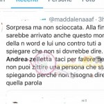 commenti Twitter  1