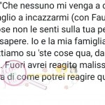 commenti Twitter 4