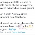 commenti Twitter 5